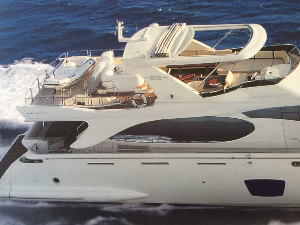 85-FT-Azimut-mod-2006-up-to-15-People8